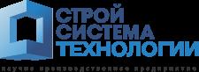 (c) Nppsst.ru
